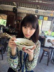 Что может считаться символом женской красоты - хрупкость и нежность юных девочек-японок 167.JPG