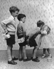 Просто дети 3.JPG