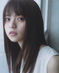 Что может считаться символом женской красоты - хрупкость и нежность юных девочек-японок 159.JPG