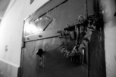 Существа, непригодные для перевоспитания. Тюрьма Полярная Сова 4.jpg