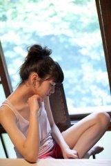 Что может считаться символом женской красоты - хрупкость и нежность юных девочек-японок 171.JPG