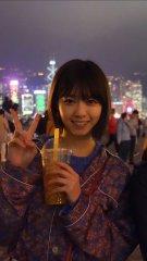 Что может считаться символом женской красоты - хрупкость и нежность юных девочек-японок 166.JPG