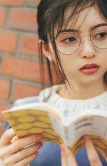 Что может считаться символом женской красоты - хрупкость и нежность юных девочек-японок 162.JPG