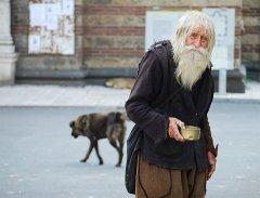 Как изменилась бедность в России за 15 лет.jpg