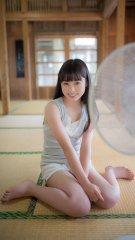 Что может считаться символом женской красоты - хрупкость и нежность юных девочек-японок 130.JPG