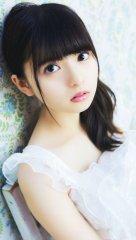 Что может считаться символом женской красоты - хрупкость и нежность юных девочек-японок 158.JPG