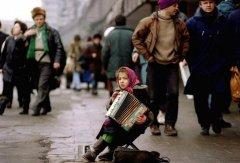 А тем временем в далёкой России. Дети и музыка.jpg