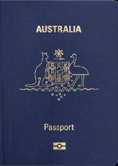 Australian_Passport_(%22P%22_Series).jpg