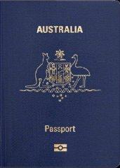 Australian_Passport_(%22P%22_Series).jpg