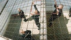 Чёрный дельфин, Исправительная колония № 6 по Оренбургской области для пожизненно осуждённых 12.jpg