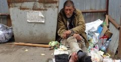 Помойки Москвы, из которых можно поесть 16.jpg