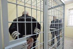 Чёрный дельфин, Исправительная колония № 6 по Оренбургской области для пожизненно осуждённых 24.jpg