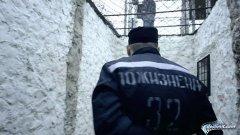 Чёрный дельфин, Исправительная колония № 6 по Оренбургской области для пожизненно осуждённых 21.jpg