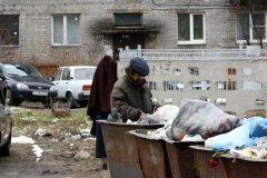 Помойки Москвы, из которых можно поесть 17.jpg