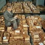 Audits Of US Monetary Gold.JPG