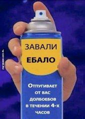 Black PR Завали ЕБАЛО.jpg
