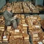 Audits Of US Monetary Gold.JPG