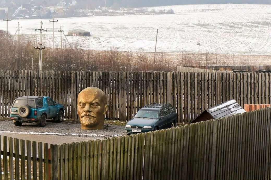 Внуком, российские картинки прикольные
