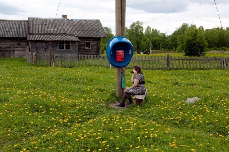 Приколы в россии картинки, почту