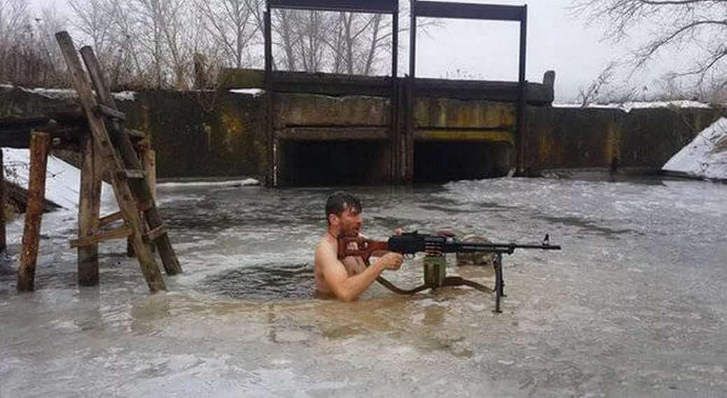 российскую армию не победить смешные фото этом разделе подобрали