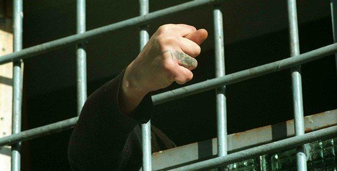 Ошибочное уголовное преследование хотят монетизировать.jpg
