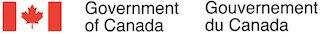 large.Canada.jpg.666a97ea70f14de92e0cc8d