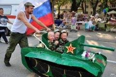 А тем временем в далёкой России 5.JPG