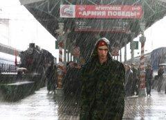 А тем временем в далёкой России 14.JPG