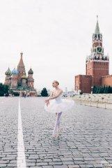 А тем временем в далёкой России 15.JPG