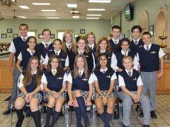 Montverde Academy School, Florida, USA, Rospersonal, Evgeny Matveeich Mikhaylov.jpg