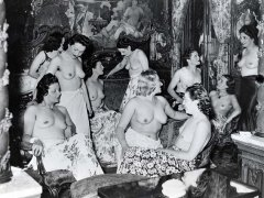 Sex and the stormtroopers How French women fell for the Nazi invaders.jpg
