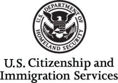 USCIS.png