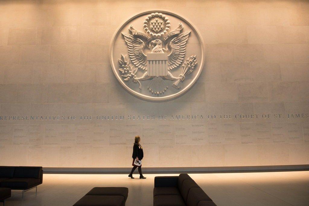 U.S. Requiring Social Media Information From Visa Applicants.jpg