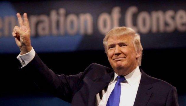 Трамп заявил о начале массовой депортации нелегалов, Росперсонал.JPG