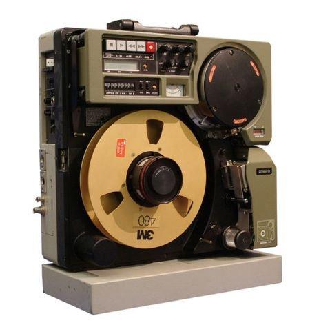 large.906902802_4VideoTapeRecorder(VTR).