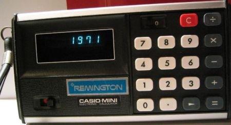 large.97209503_3ElectronicCalculators.jp
