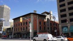 Artis, Winnipeg, Rospersonal.JPG