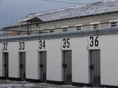 Мордовская зона %22ФКУ ИК-1 УФСИН России по Республике Мордовия%22 — колония особого режима 5.jpg