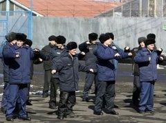 Мордовская зона %22ФКУ ИК-1 УФСИН России по Республике Мордовия%22 — колония особого режима 3.jpg