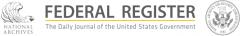Federal Register.png