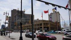 Drake, Winnipeg, Rospersonal.JPG