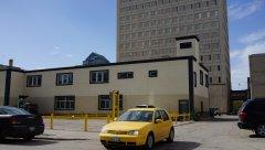 Just sity, Winnipeg, Rospersonal.JPG