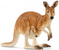 Kangaroo is comming to London Labour market. Rospersonal.jpg