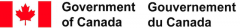 Government-of-Canada, Rospersonal.png
