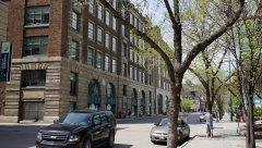 Public Parking, Winnipeg, Rospersonal.JPG