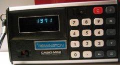 3 Electronic Calculators.jpg