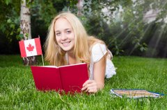 Canada-student-youth-immigration-jobs-rabota.jpg