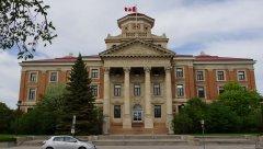 University_of_Manitoba,_rospersonal,_immigration_to_Canada,_immigration_agent_Evgeny_Matveevich_Mikhaylov_2.JPG