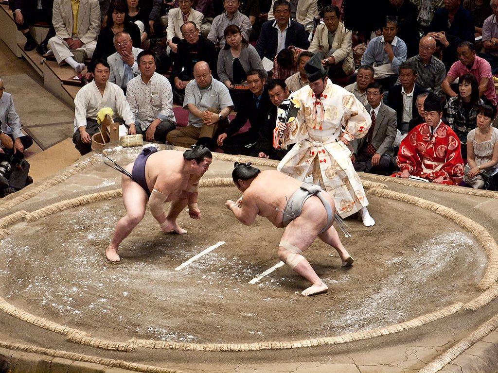 large.117063676_Sumo-Japanrospersonalimm