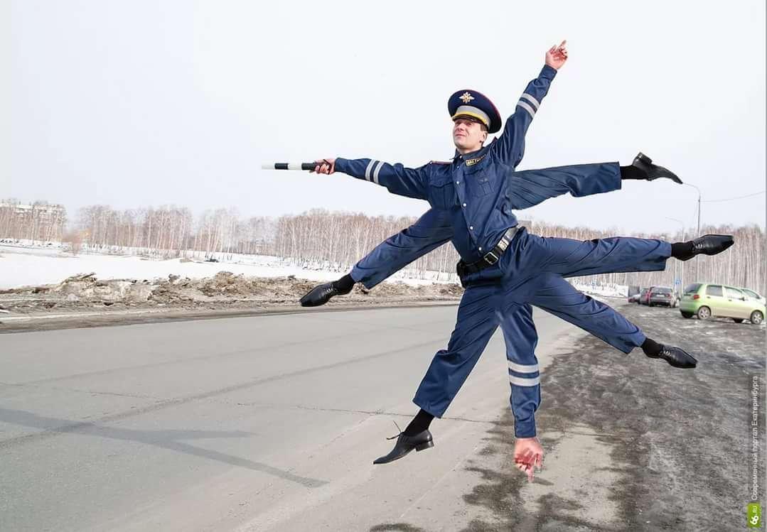 А тем временем в далёкой России 9.JPG